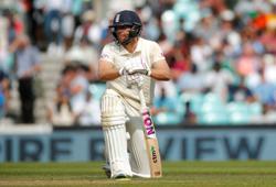 Factbox-Cricket-Five batsmen to watch at the Twenty20 World Cup