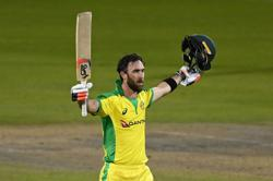 Cricket-Australia need to gel quickly in bid for elusive T20 title