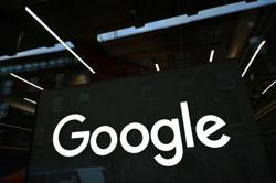 Google halves Play Store fees for subscription apps
