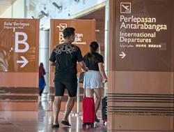 Quarantine requirements discourage Malaysian and global tourists from travelling