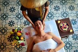 Time for Malaysians to feel good at spa and massage centres