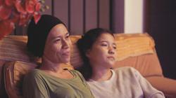 Theatre actors take to the big screen with 'Mentega Terbang' indie film