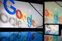 Google cuts its commission on app subscriptions