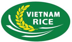 Trademark Vietnam Rice protected in 22 countries