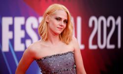 Kristen Stewart not interested to play the Joker to Robert Pattinsons Batman