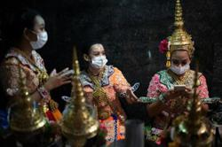 Thailand to welcome vaccinated travellers from 46 low-risk countries including Malaysia