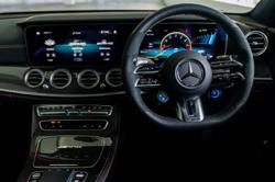 Mercedes-Benz finalises plan for regional after-sales logistics centre in Malaysia