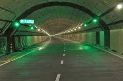Inspection carried out on SMART Tunnel to face inter-monsoon season