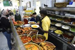 Penang eateries facing dire manpower shortage, hope foreign workers will be allowed back into country