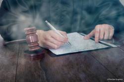 Remand order extended against bomoh suspected of rape