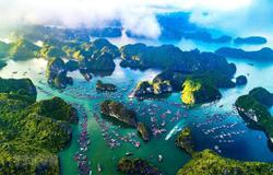 Vietnam plans return of tourism and hospitality after Covid