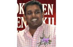 MIC Youth, Putera, Puteri Chief posts won uncontested