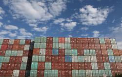 Australia says EU has postponed free trade talks for second time