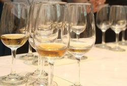 Health Ministry: Whisky labels do not fall under purview of Food Act, Food Regulations