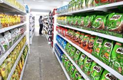 Grocery platform raises RM6.18mil from ECF