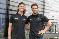 RNF MotoGP Team ready to rev with Yamaha for 2022 season