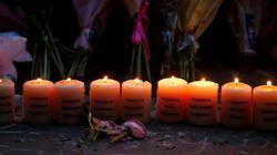 UK police investigating 2017 Manchester attack arrest a man