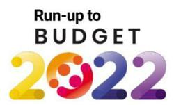 Budget 2022 expected to stay expansionary