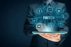 Join in the SCxSC 2021 for latest trends on fintech in the capital market