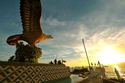 Tourism Malaysia to boost arrivals in northern states