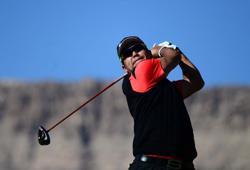 Golf-Matsuyama retains one-shot lead ahead of Zozo Championship final round