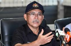 Agri Ministry to ensure seed distribution delay to padi farmers won't happen again, says Kiandee