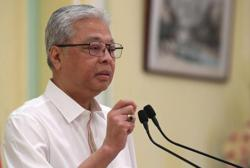 PM: Monitor projects closely to avoid appointing rescue contractors