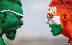Cricket-India-Pakistan blockbuster set to light up Twenty20 World Cup