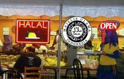 Indonesia opens programme to improve market penetration of halal products