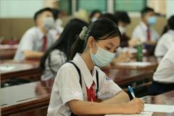 Vietnam reports 3,373 new Covid-19 cases as country all set to vaccinate children from the age of 1-12