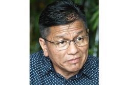 Norhizam set to contest Pengkalan Batu seat