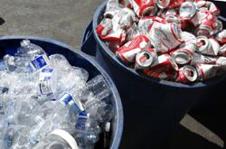 Malaysia is on track to achieve a 40% recycling rate by 2025