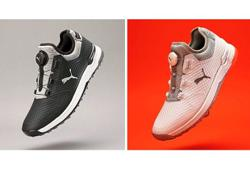 Style, comfort for men and women