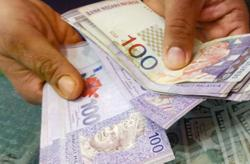 Ringgit likely to be in tight range against the greenback next week