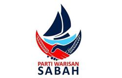 Warisan not contesting all seats in the next GE, says information chief