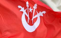 Kelantan govt to table 2022 state budget on Dec 2
