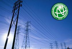 Philippines' Synergy Grid, country's only electricity grid operator, prices US$273 million follow-on offer at bottom
