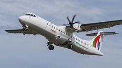 Indonesia: Charter airline Pelita Air may take over Garuda