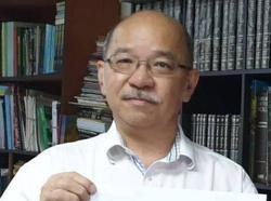 Provide more details on Constitutional amendments to reinstate Sabah and Sarawak's rights, urges SAPP