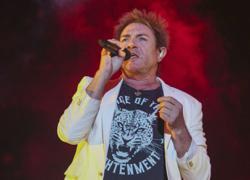 Duran Duran drops new album 40 years after debut