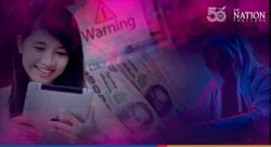 Thailand: Baht 130 million stolen by hackers returned in full