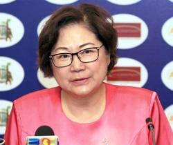Sabah Pakatan ready for bipartisan ties