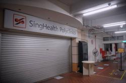 Singapore: 117 patients, staff at Bukit Merah polyclinic given wrong, lower dose of Covid-19 vaccine