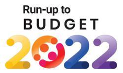 Malaysia's Budget 2022 wishlist