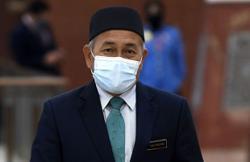 Melaka Polls: Umno, PAS, Bersatu negotiations underway to avoid three-cornered fights, says Tuan Ibrahim
