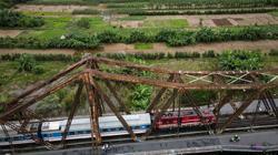 Vietnam to build nine new railways by 2030