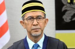 Covid-19: Several MPs yet to get tested ahead of Dewan Rakyat meeting, says Deputy Speaker