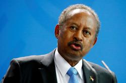 Ministers, party leaders detained in apparent coup in Sudan - sources