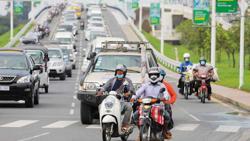 Cambodia records 116 new Covid-19 cases, nine more deaths