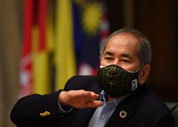 Penalties for Covid-19 violations will revert to lower original levels once EO is annulled: Wan Junaidi